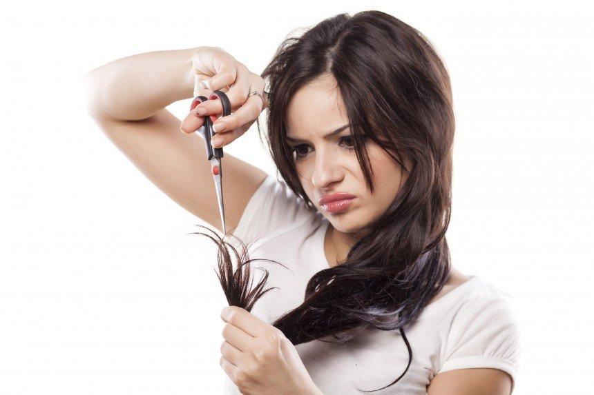 ontdek je haarporositeit